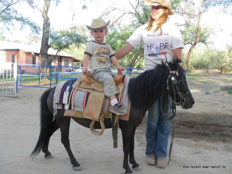 young_riding_lesson